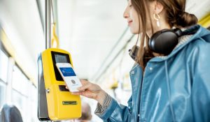 billete-sencillo-autobus-pago-movil