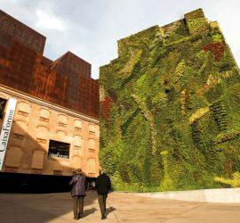 jardin-vertical-caixaforum-1