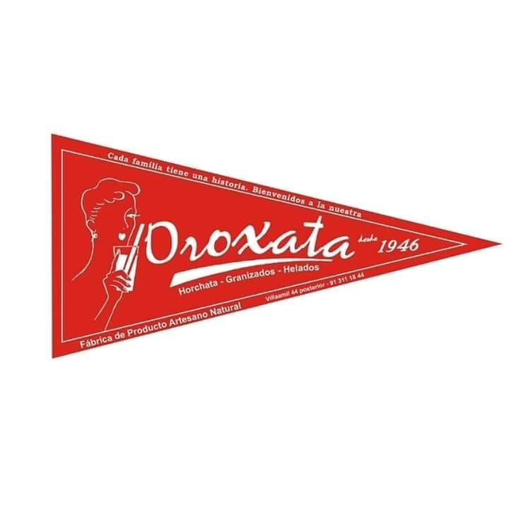 oroxata1