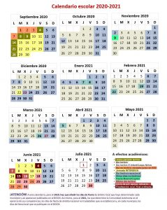 Calendario-escolar-2021-Madrid