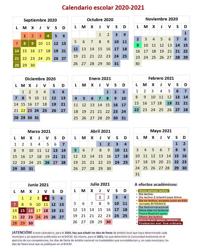 Calendario-escolar-2021-Madrid