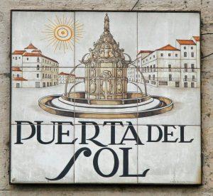 Puerta_del_Sol_(Madrid)_07