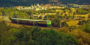 tren_felipe_1