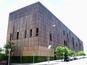 -Edificio_Bambú_(Madrid)_17