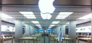 apple-store-trabajar-720x340