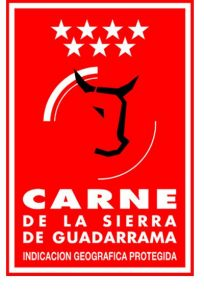 carne_sierra_guadarrama_0