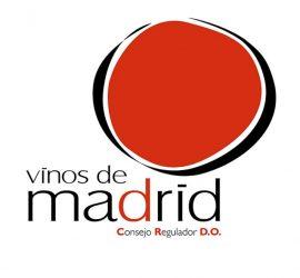 vinos_madrid1
