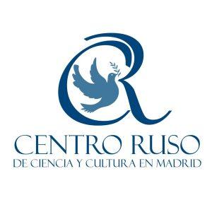 CentroRuso