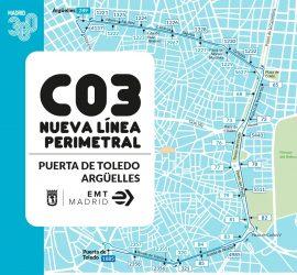 Linea-C03-circular-mapa-recorrido