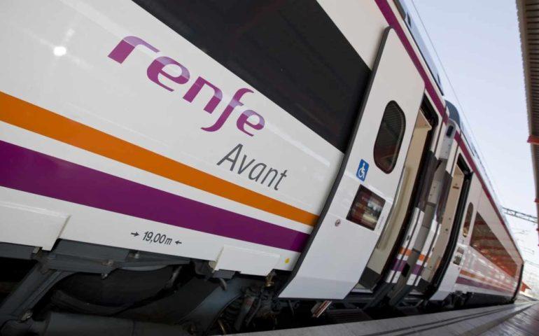 renfe-1-770x480