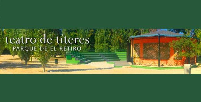 titeros2