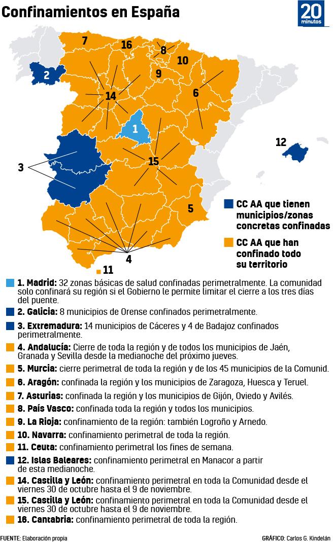 confinamientos-en-espana29
