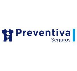 preventiva-350