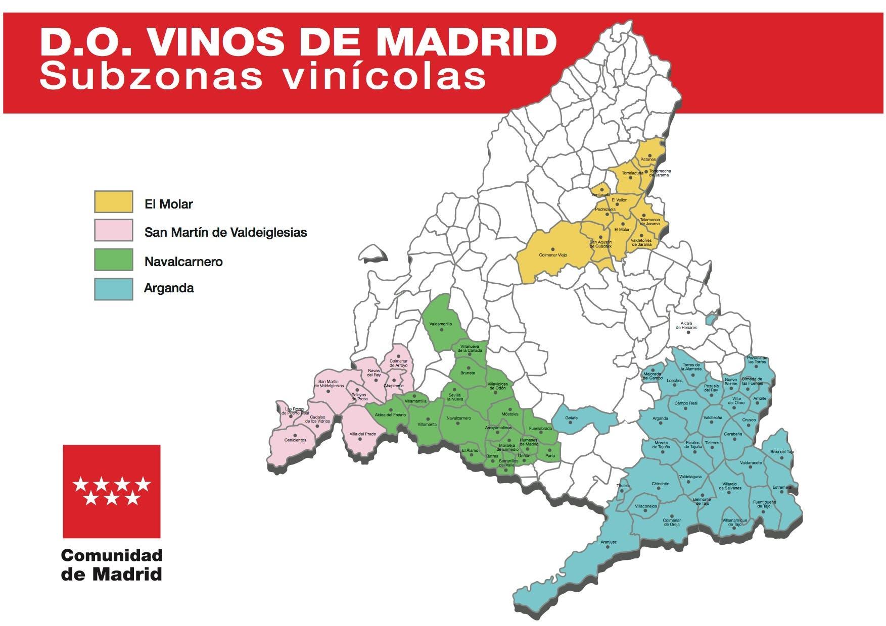 vinosM1