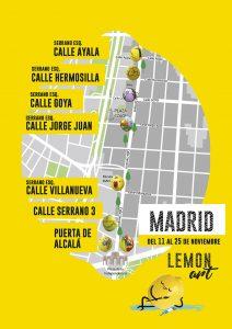 Lemon-Art-Mapa-ES