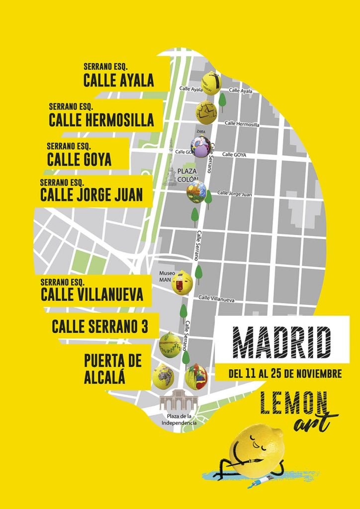Lemon-Art-Mapa-ES