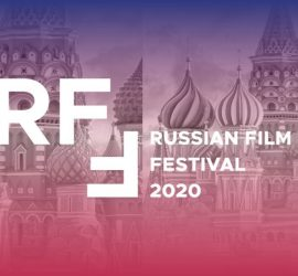 RFF2020