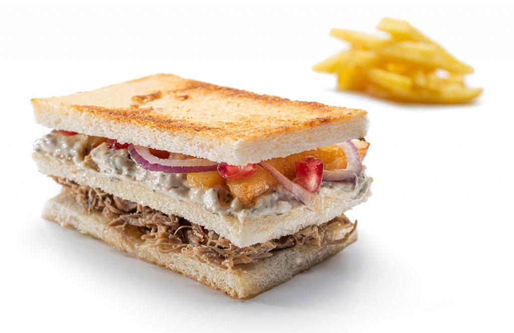 Sandwich-Club-Segovia-Nueva-York-Gato-gato
