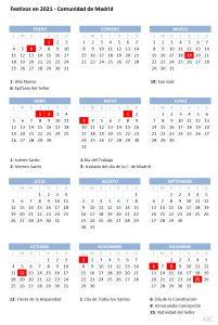 calendario-comunidad-madrid-2021