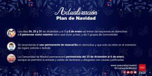 planNavidad2