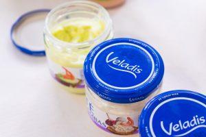 Veladis4