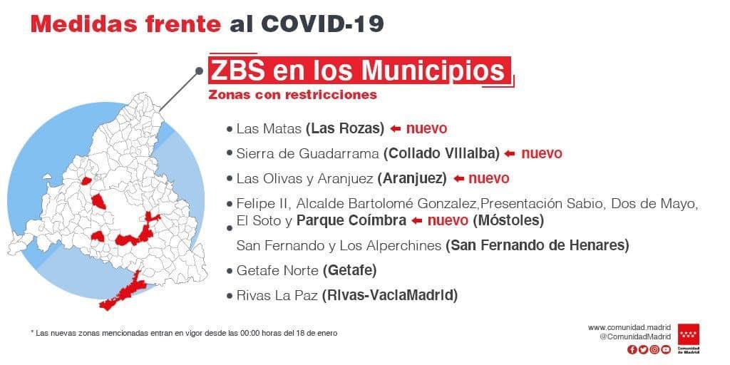 ZonaFeb2