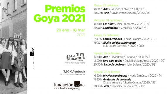 Cartelera_Premios-Goya-04-570x321