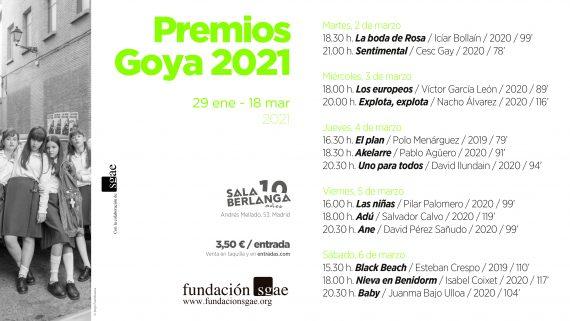 Cartelera_Premios-Goya-05-570x321