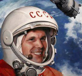 GagarinEmbajada1