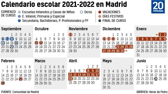 calendario-escolar-2021-2022
