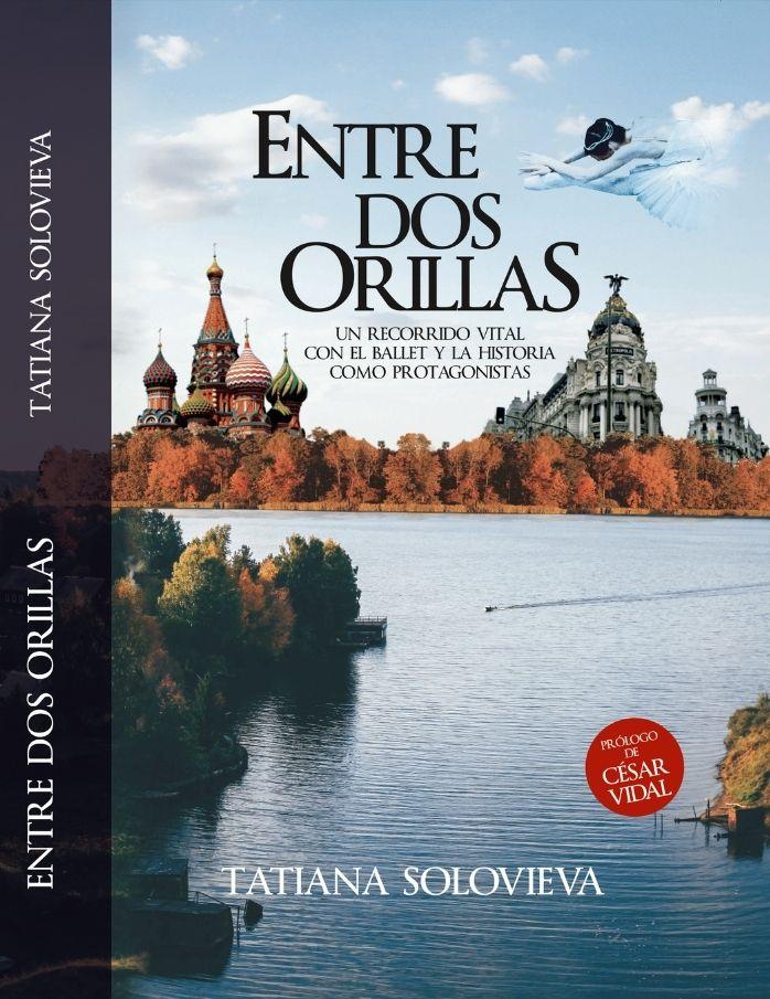 libroSlolovieva