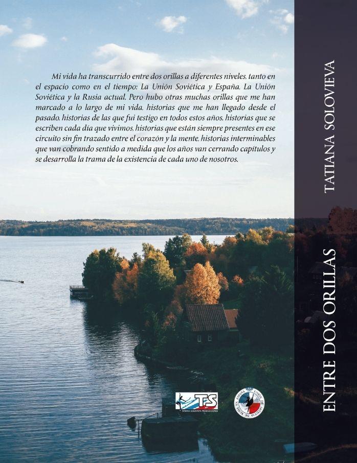 libro-tatiana-entre-dos-orillas2