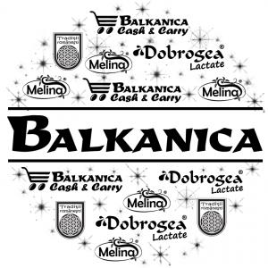 balcanicaLogo1
