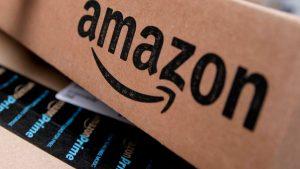 Amazon2021