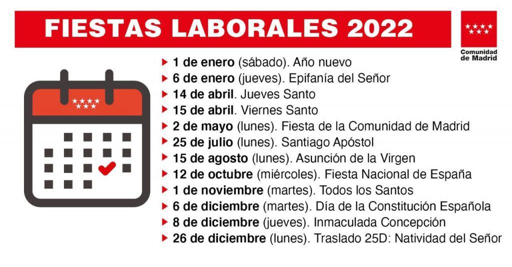 calendario2022