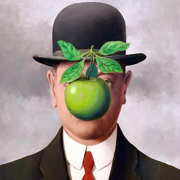 magritt3
