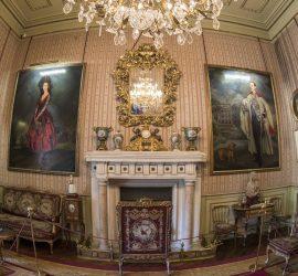 palacio21