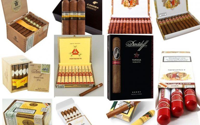 Табачные изделия ассортимент поставщики электронных сигарет оптом краснодар
