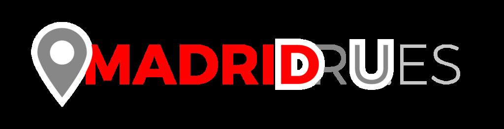 madridru-03