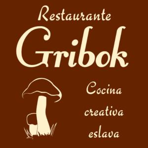 Gribok1