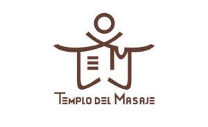 templo-del-masaje