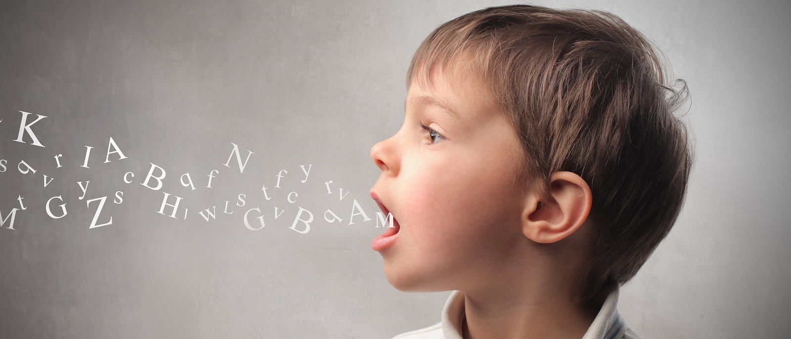 Как сделать четкую речь