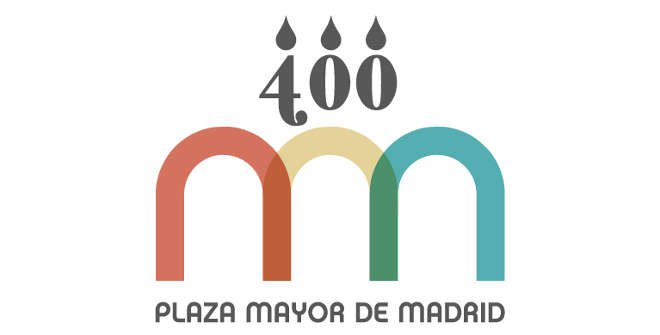 400-летие площади Plaza Mayor