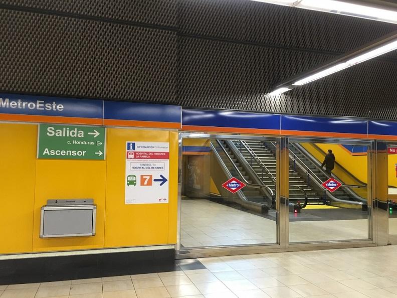 linea7