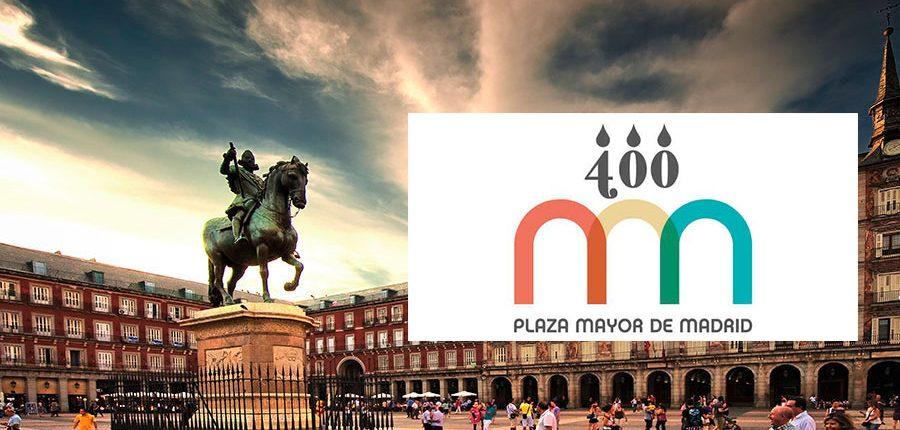 centenario-plazamayor-madrid1-900x430