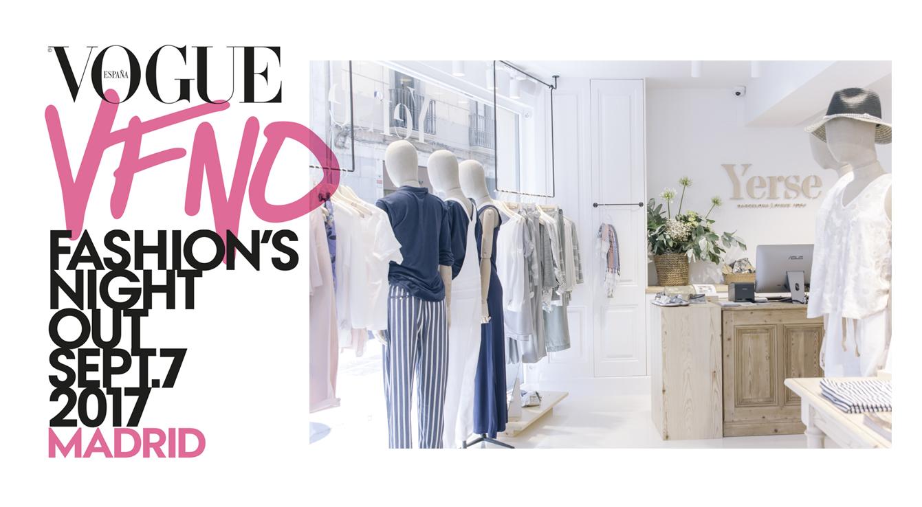 vogue_fashion1