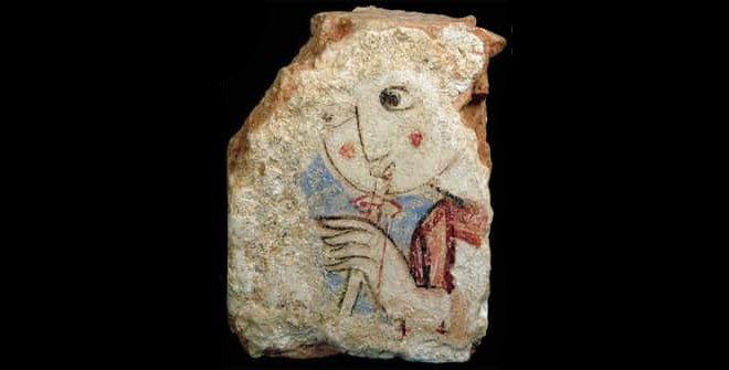 arqueologia_en_espana