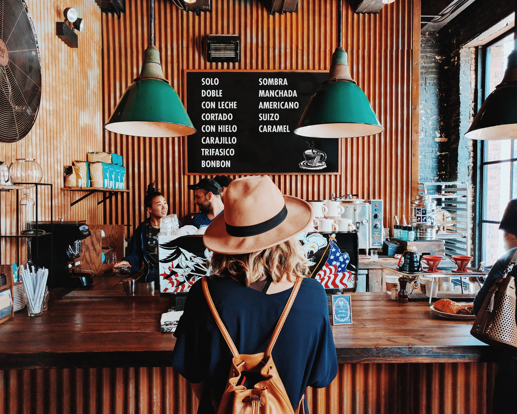 coffee-spain-case