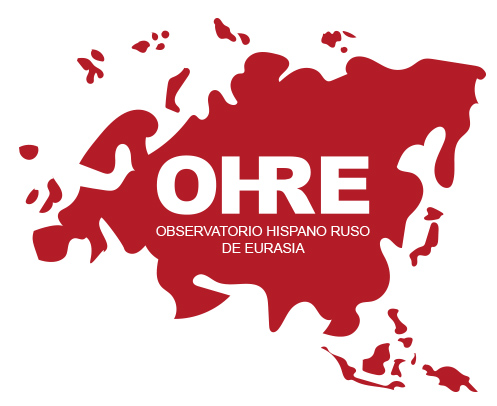 ohre1