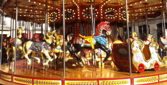 karusel2